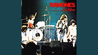 Provided to YouTube by Warner Music Group Blitzkrieg Bop · Ramones ...