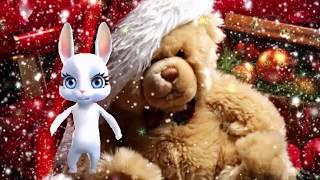 Новые мультфильмы про рождество. Поздравления с рождеством католиков.