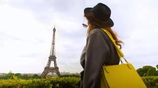 Sofitel Paris Baltimore Tour Eiffel