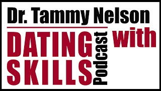 |DSP 71| Recovering a Relationship after Cheating with Dr. Tammy Nelson