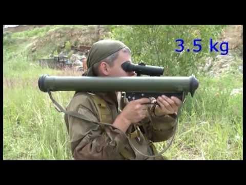 bur-62mm-grenade-launcher-kbp-russia-russian-defense-industry-military-technology