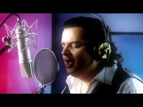 "Habibi Leh - Mario Reyes ""The Gipsy Man"""