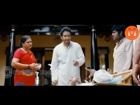Vachadu Gelichadu Telugu  Movie || Back To Back Comedy