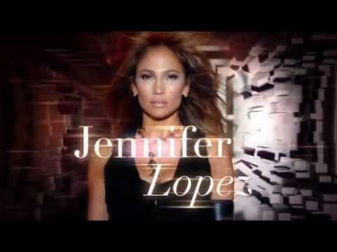 [SPOT TV] JENNIFER LOPEZ Dance Again... The Hits