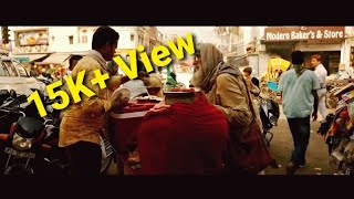 #Gulabositabo movie Funny scene #Amitabhbachchan #Ayushman #Gulabositabo funny video part 2
