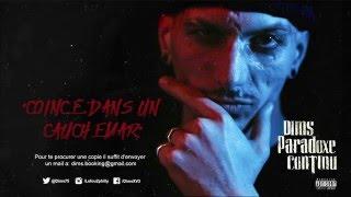 DIMS - COINCE DANS UN CAUCHEMAR ( Audio )