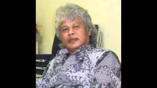 Bungo Lambah Gumanti--Gamawan Fauzi--Rhian D'Kincai.avi
