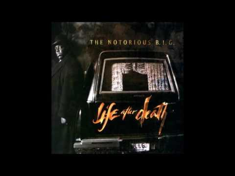 The Notorious B.I.G. - Mo Money Mo Problems (feat. Mase & Puff Daddy) Lyrics HD
