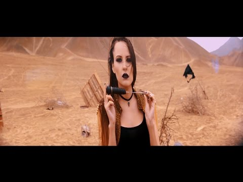 3:30 - Resistire Music (Official Video)