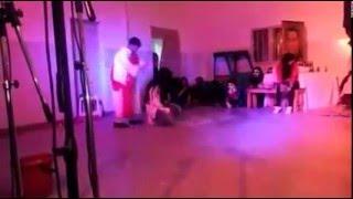 Gambar cover Comunidad San Alberto - Obra de teatro