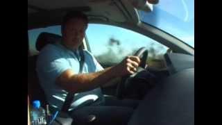 Audi Q7 2006 | SUV | Drive.com.au
