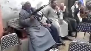 شاهد ضرب النار في فرح صعيدي مصري   مجزره   YouTube