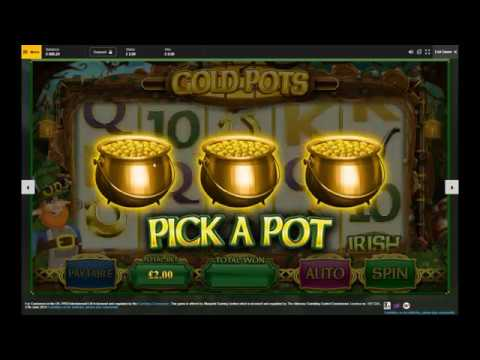 Slot Bonus Compilation - Wild Gambler, King kong Cash, Toy Factory and More