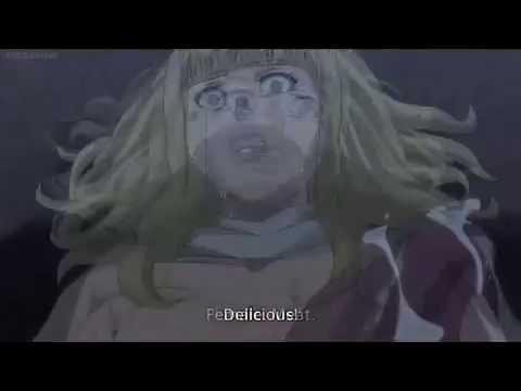 The 15 Craziest Anime Sex Scenes (That Arent Hentai)