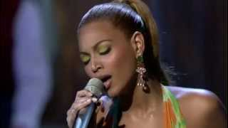 Beyoncé - Look To Your Path (Live at Oscars) Video
