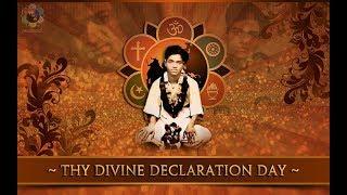 Sai92: Avatar Day & Diwali Celebrations | Sathya Sai Center of Jersey City, Sat Oct 21st 2017