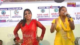 Sushma Thakur Sexy Chutkula | Haryanvi Nonveg Funny Joke | Haryanvi Culture Ragni