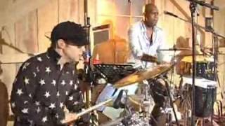 Daryl Hall & Chuck Prophet - You Did.flv