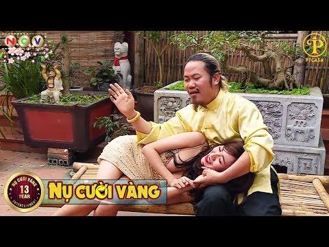 Vượng Râu 2018 | Phim Hài Vượng Râu, Khải Sở Khanh Mới Hay Nhất