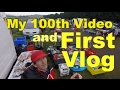 Download My First vlog where does all my gear come from ? MP3 song and Music Video