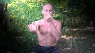 Задержка дыхания - техника, теория и практика (метод оздоровления)