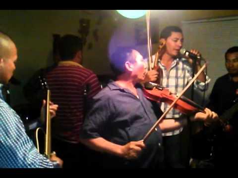 Catuna Y Su Chanchona Lislique Musical(3)