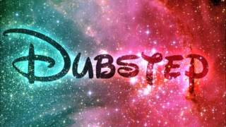 Taylor Swift - I Knew You Were Trouble Dubstep Remix