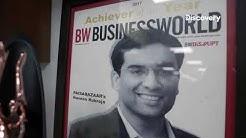 Paisa Bazaar| Success story | India Start-Up Stories | Tonight at 7 PM