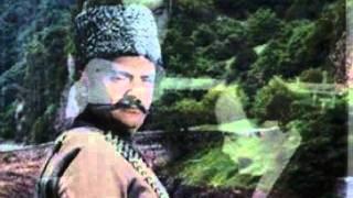 """Ramiz Haciyev """"Qaçaq Nebi"""""""
