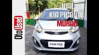 видео Kia Picanto (Киа Пиканто) 2018 купить в Туле, комплектации, цены, фото, новый кузов