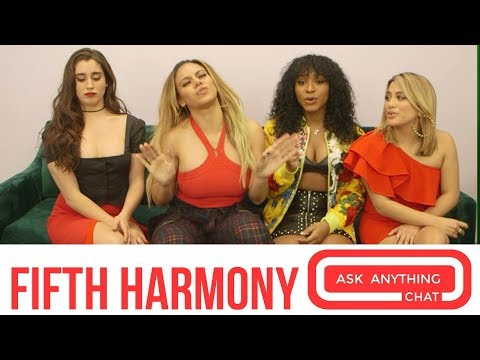 who is lauren from fifth harmony dating 2014