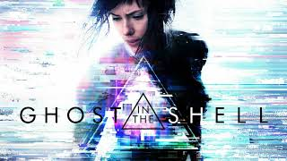 ghost in the shell 2 mp3