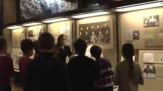 Музей войны в Киеве