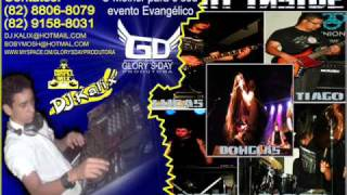 Video Fight Inside - Chega de Sofrer (Remix Tribal) By DJ KALIX Gospel Mix download MP3, 3GP, MP4, WEBM, AVI, FLV Juli 2018