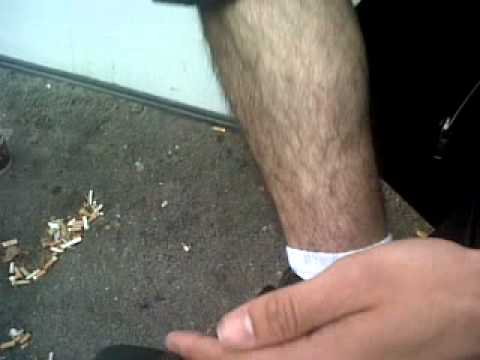 Cock and balls shaving - 1 2
