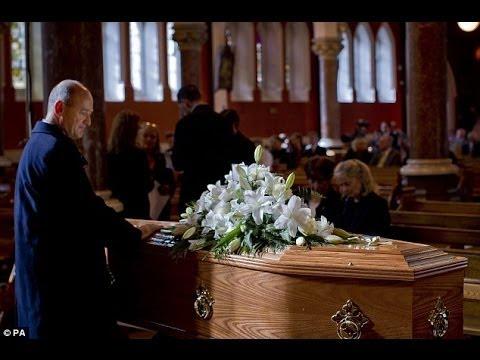 paul-walker-funeral-daughter