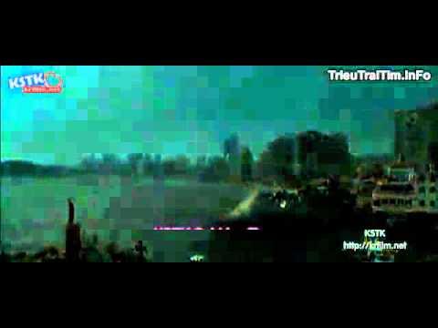 Phim Song Than Haeundae   Haeundae   Phim Sóng Th n Haeundae   Haeundae   Xem Phim Online Phim4G Com 9
