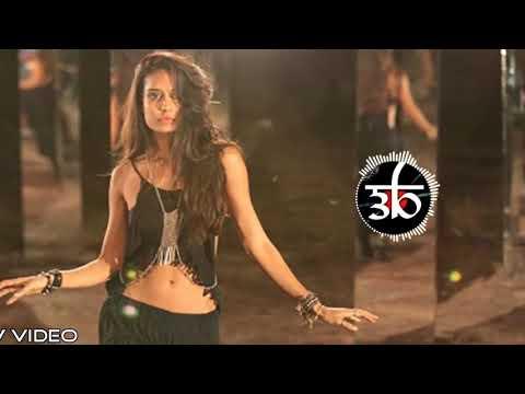 Mana Trance Ka Sabese Bara 3d Song   Yo Yo Honey Singh