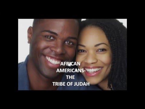 12 TRIBES OF ISRAEL  THE AWAKENING HAS BEGUN