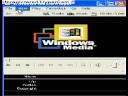 Windows Media Player 6.4 On Windows XP