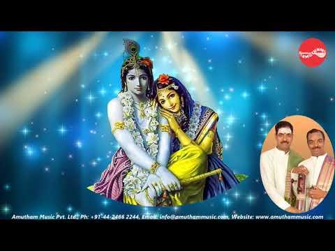 Aligithe - Muvva Gopala -3 - Malladi Brothers (Full Verson)