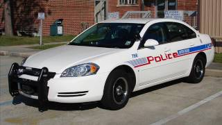 baton rouge police department cars then and now