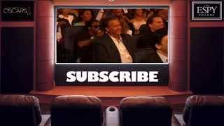Drake Side Pieces Hilarious Song   ESPYS 2014  FULL
