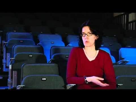 Susan Walsh Interview