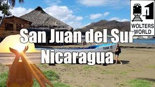 visit san juan del sur tips for visiting san juan del sur nicaragua