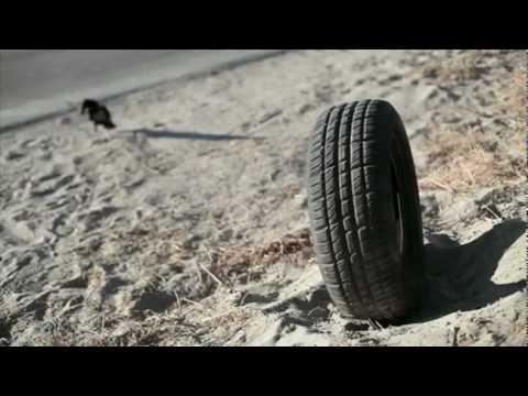 Rubber: Movie Teaser Trailer