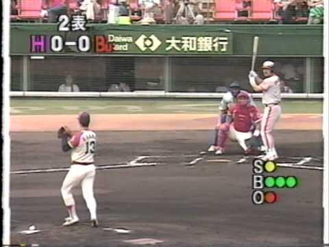 1992 江坂政明2