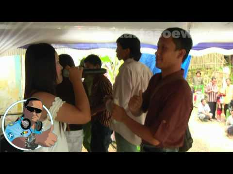 Ayang Kawin - Dangdut Party Travel Video