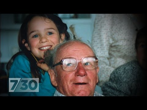 Greta Bradman inherits love of music from grandfather Sir Donald Bradman