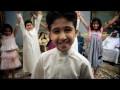 NBK Eid 2010 عيدكم مبارك بنك الكويت الوطني